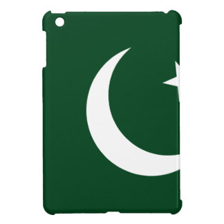 Low Cost! Pakistan Flag Case For The iPad Mini