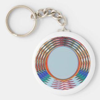 LOW PRICE GIFTS:   KEYCHAINS BUTTONS MAGNETS