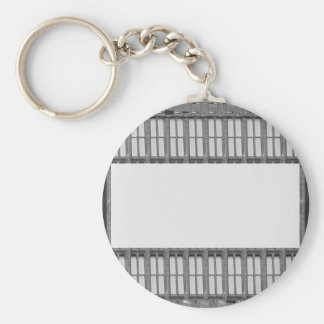 Low Price Gifts TEXT BOX Party Giveaway fun bundle Key Chains