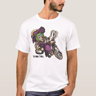 Low Rider T-Shirt