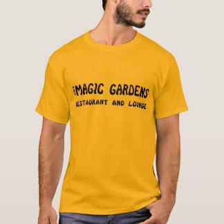 LOW ROLLER MAGIC T-Shirt