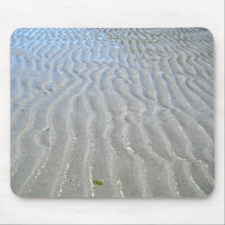 Low tide at Carkeek Park Mouse Pad