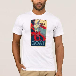 Lowell Goat T-Shirt
