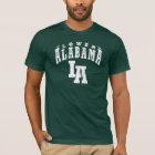 Lower Alabama T-Shirt