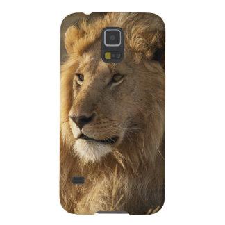 Lower Mara in the Masai Mara Game Reserve, Case For Galaxy S5