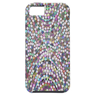LOWEST PRICE Confetti Sparkle Template + IMG Text iPhone 5/5S Case