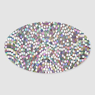 LOWEST PRICE Confetti Sparkle Template + IMG Text Sticker