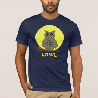 LOWL T-Shirt