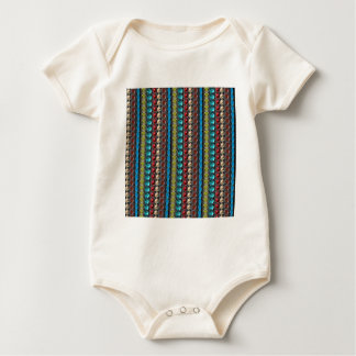 LOWPRICE Quality GIFTS Jewels Patterns Sparkle fun Baby Bodysuit