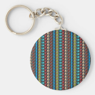 LOWPRICE Quality GIFTS Jewels Patterns Sparkle fun Keychains