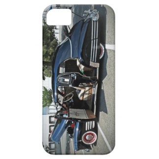 Lowrider Chevy Bomb Case