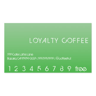 3 000 loyalty business cards and loyalty business card templates zazzle. Black Bedroom Furniture Sets. Home Design Ideas