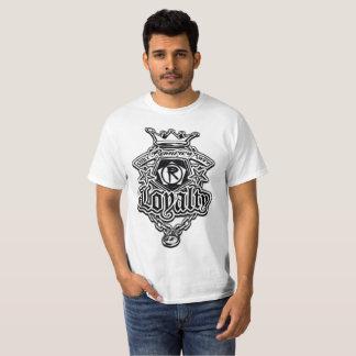 Loyalty Ramirez T-Shirt
