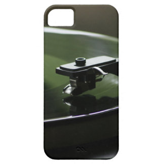 LP Record player... Case For The iPhone 5