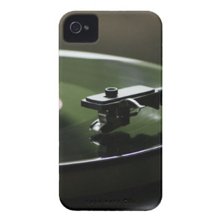 LP Record player... Case-Mate iPhone 4 Case