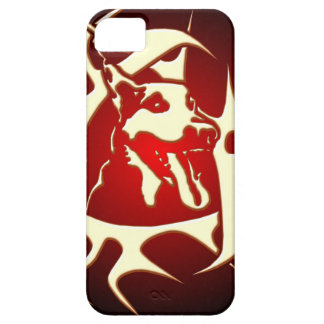 LPA iPhone 5 CASE