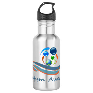 LPOTW Support Bottle