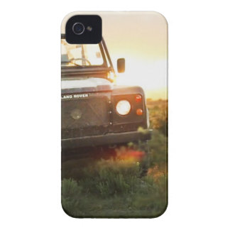 LR designs iPhone 4 Covers
