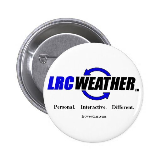 LRC Weather Button