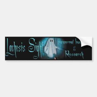 lspir bumpersticker1 bumper sticker