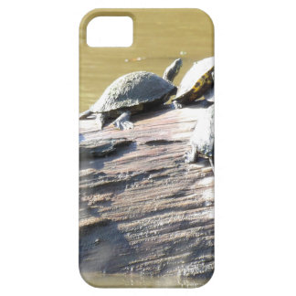LSU Turtles.JPG Barely There iPhone 5 Case
