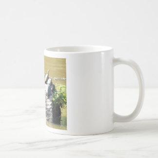 LSU Turtles.JPG Coffee Mug