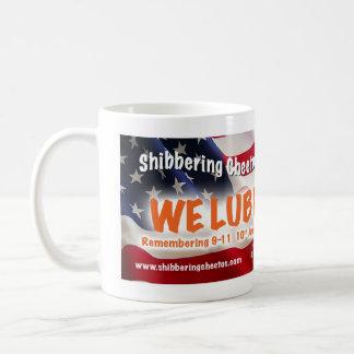 Lub Mug