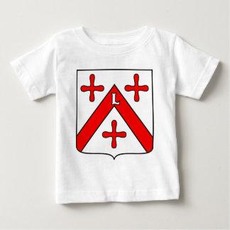 Lubumbashi_coat_of_arms Baby T-Shirt