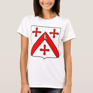 Lubumbashi_coat_of_arms T-Shirt