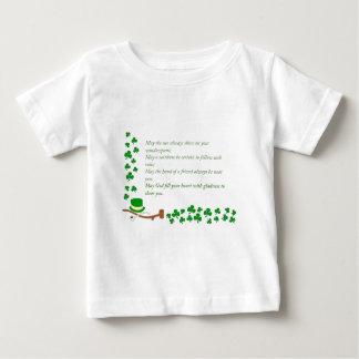 Luck o' the Irish Tee Shirt