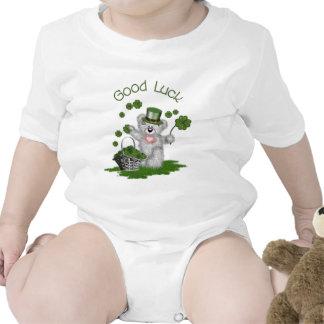Irish Designer Baby Clothing Luck Of The Irish Designer