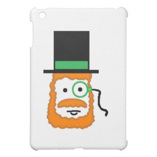 Luck of the Irish iPad Mini Case