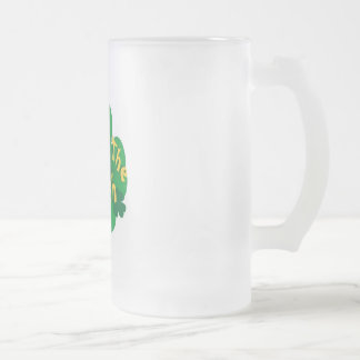 luck-of-the-irish coffee mug