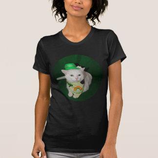 Luck of the Irish Shirts