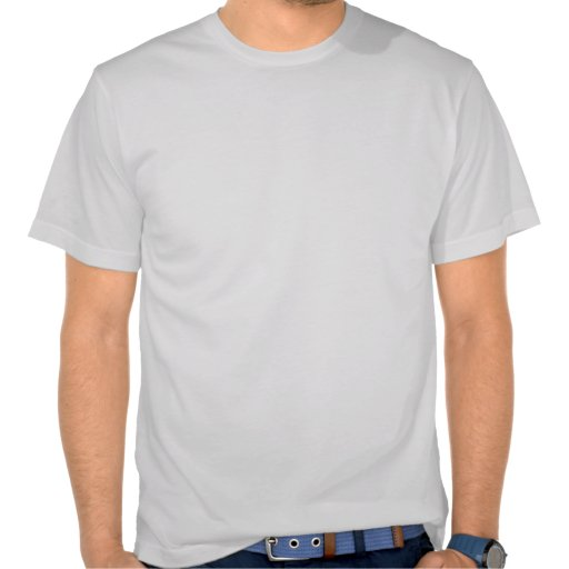 Lucky 13 shamrock shirts
