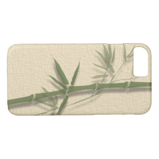 Lucky Bamboo for iPhone iPhone 8/7 Case