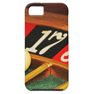 Lucky Case For The iPhone 5