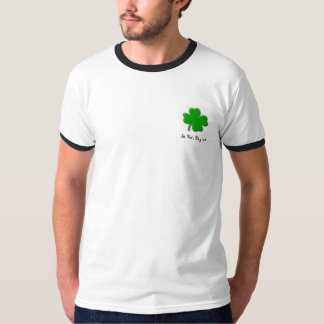 Lucky Charms4 T Shirt