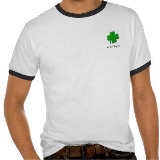 Lucky Charms4 Shirt