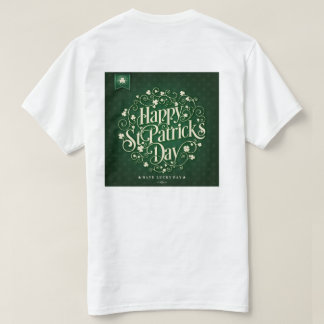 lucky day T-Shirt