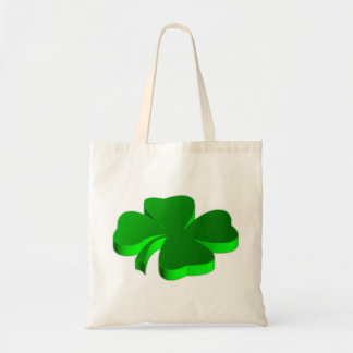Lucky Four Leaf Clover Green Symbol Good Luck