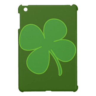 Lucky iPad Mini Case