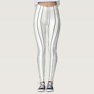 lucky leggings