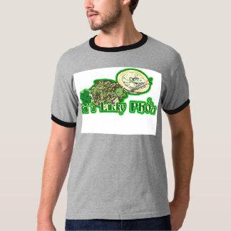 lucky pho T-Shirt