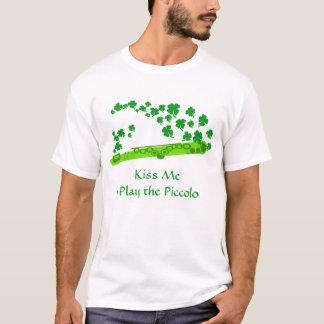 Lucky Piccolo T-Shirt