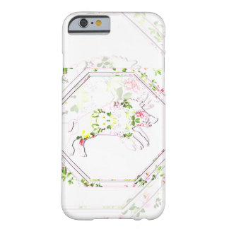 Lucky Pig | phone case