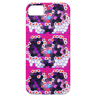 Lucky shapes iPhone 5 cases
