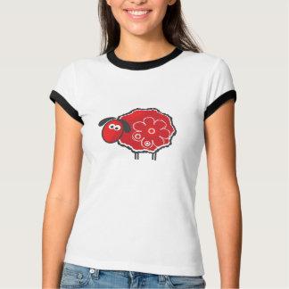 Lucky Sheep T-Shirt