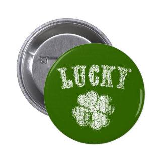 Lucky -vint pin