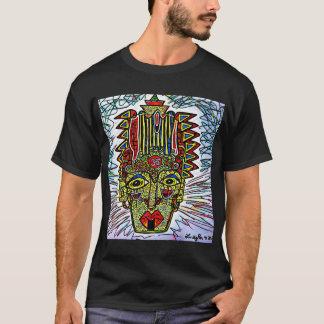 LuckyPen Art Men's T-Shirt